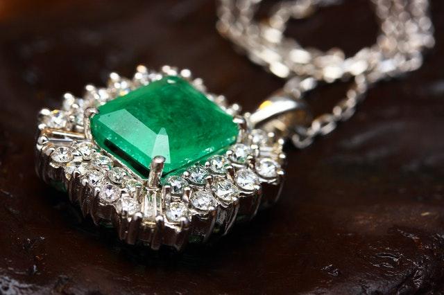 Gems,