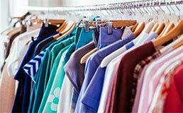 apparel garments