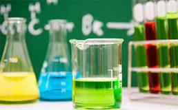 chemicals fertilizers