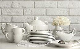 kitchen utensils cookware