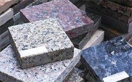 stones marble