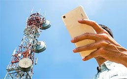 telecom products